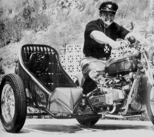 norm-grabowski-corvair-motorcycle-sidecar